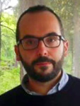 Fabio Ruini, Zanasi & Partners, EU