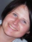 Joanna Śliwa, Military Telecommunications Institute, PL