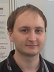 Vaclav Bartoš